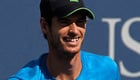 Nadal withdrawal from WTF opens door for Ferrer & Murray