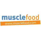 musclefood.com