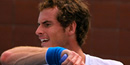 Paris Masters 2012: It's all about Djokovic, Murray & WTF contenders