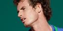 Monte Carlo Masters 2012: Berdych Czech-mates Murray