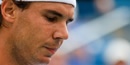 Rafael Nadal pulls out of Paris Masters and ATP World Tour Finals