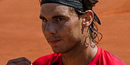 French Open 2012: Nadal and Djokovic destiny in the balance