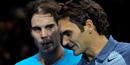 Success of O2 finale just one reason for Roger Federer's belief in London