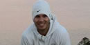 Rafael Nadal's return to action delayed by stomach virus