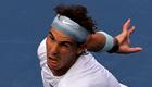 Australian Open 2014: Blistering Nadal takes down Federer again