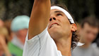 US Open 2014: Rafael Nadal to miss Flushing Meadows due to wrist injury