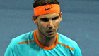 Nadal pulls out of next week's Paris Masters