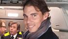 Nadal targets Australian Open 2015 comeback