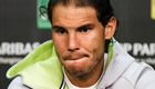 Clay road beckons 'tired and anxious' Rafael Nadal after Miami loss