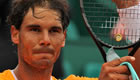 Nadal beats Almagro but Ferrer lies ahead