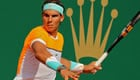 Win or lose, 'fantastic life continues' for Nadal