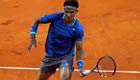 French Open 2014: Nadal beats Murray to face Djokovic for title & No1