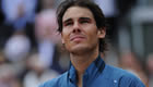 French Open 2014: Rafael Nadal downs Novak Djokovic to claim No9 and No1
