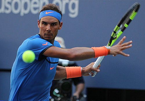 name rafael nadal occupation - photo #4