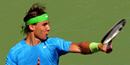 Miami Masters 2012: Murray into final as Nadal pulls out with injury