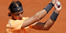 Monte Carlo Masters 2013: I kept fighting against Dimitrov – Nadal