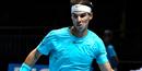 Rafael Nadal eyes first-ever ATP World Tour Finals crown