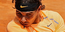 Rafael Nadal beats Nicolas Almagro to win his eighth Barcelona title