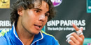 Rafael Nadal 'emotional and happy' after reaching Mexican Open final