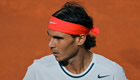 Does Novak Djokovic stand a clay chance over Rafael Nadal?