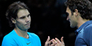 ATP World Tour Finals 2013: Nadal takes step nearer the big elusive title