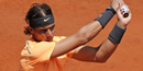 Winter closes in on Rafael Nadal's stormy year