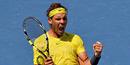 Cincinnati Masters 2013: Rafael Nadal beats John Isner in final
