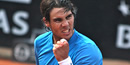 Monte Carlo Masters 2012: Nadal beats Djokovic to the title