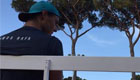 Nadal posts practice snap at Rome Masters