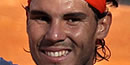 French Open 2013: Record-making Nadal ends Ferrer's dream run