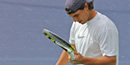 Nadal quits Players' Council role amid more questions than answers