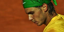 Monte Carlo Masters 2012: Djokovic & Nadal to meet in final