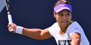 Na Li storms past Agnieszka Radwanska to claim 8th Istanbul spot