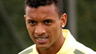 Nani open to Man Utd return