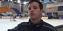 Sochi 2014 qualification bid for GB sledge hockey team