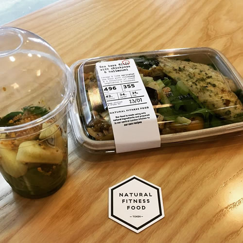 natural fitness food soho