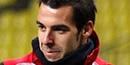 Man City's Pablo Zabaleta hails Citizens summer signings
