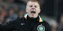 SLP wrap: Celtic go into Xmas 10 points clear at the top