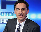 Gary Neville: Man Utd not good enough to win the Premier League
