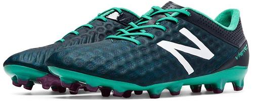 new balance football boot