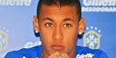 Chelsea transfers: Neymar wants Barça move, says Santos chief