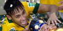Confederations Cup 2013: Four lessons as Brazil thrash Spain