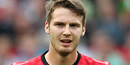 Nick Powell 'can become the next Wayne Rooney at Man United'