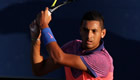 Kyrgios & Brown on the long and the short of it