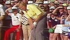 Masters 2014: Augusta facts through the decades