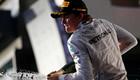 Australian Grand Prix 2014: Three talking points as Rosberg wins