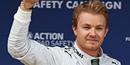 Monaco Grand Prix 2013: Nico Rosberg cautious over Mercedes pace
