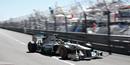 Monaco Grand Prix 2013: Nico Rosberg pips Lewis Hamilton to pole