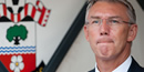Why Leeds United should turn to Nigel Adkins to reverse their fortunes