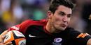 Nils Mordt confident Saracens can regain Premiership Rugby 7s crown